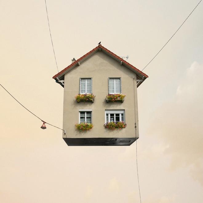flyinghouses_04