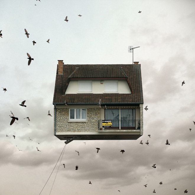 flyinghouses_06
