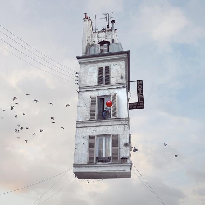 flyinghouses_09