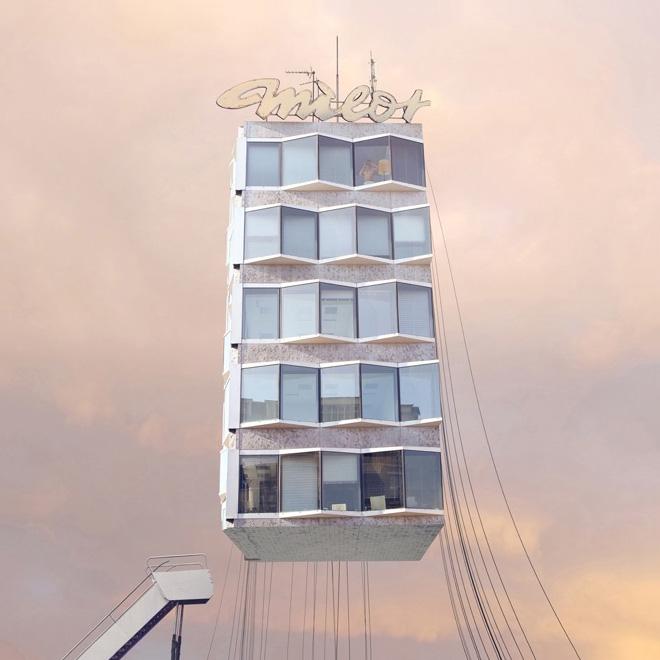 flyinghouses_12