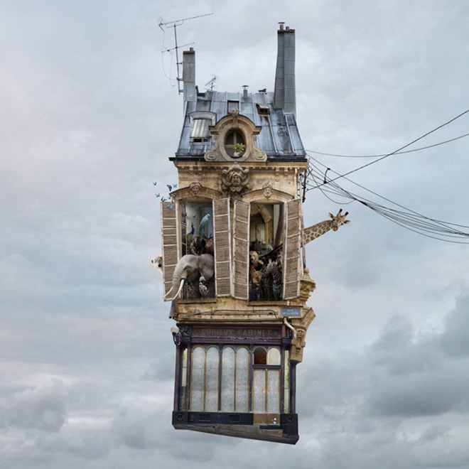 flyinghouses_13