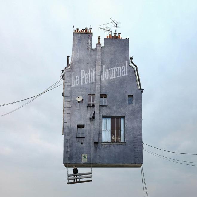flyinghouses_14