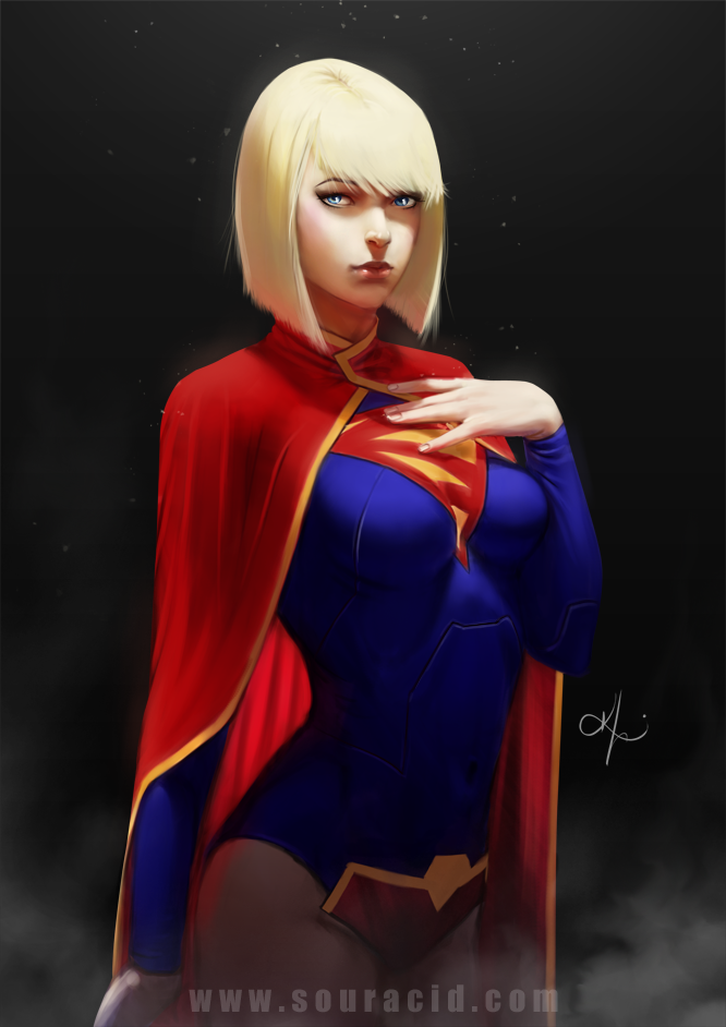 supergirl_by_souracid-d8fbcqp