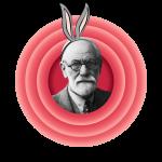 Freud-PLOP