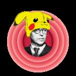Sartre-PLOP
