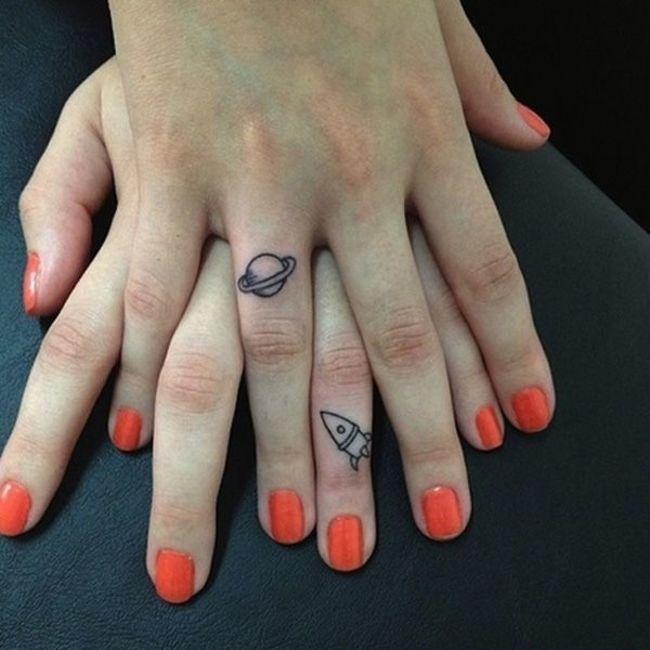 mini-tatuaje-dedos