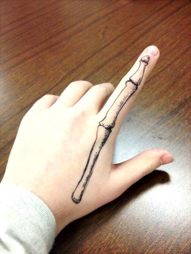 mini-tatuaje-dedos10