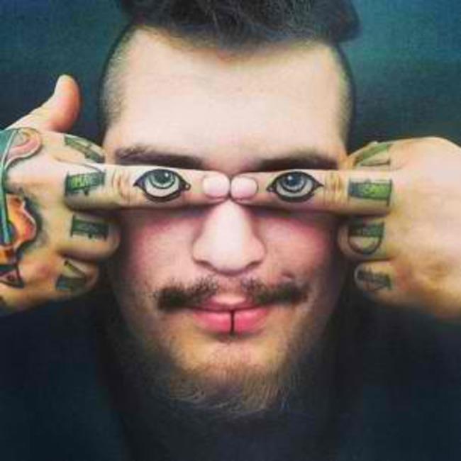 mini-tatuaje-dedos13