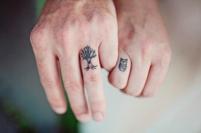 mini-tatuaje-dedos19