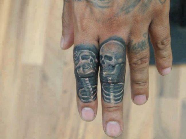 mini-tatuaje-dedos22