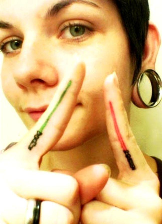 mini-tatuaje-dedos8
