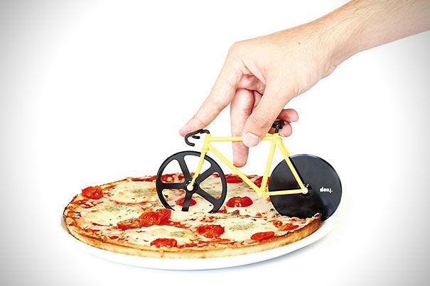 bici4