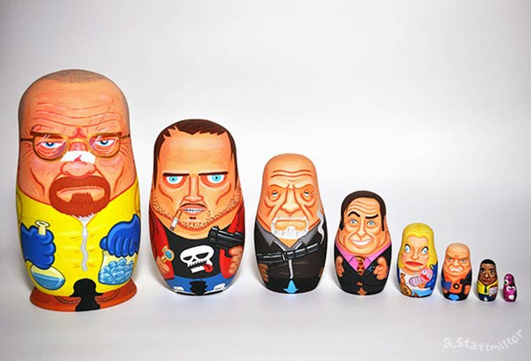 pop-culture-nesting-dolls-11