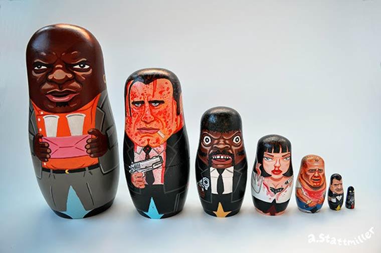 pop-culture-nesting-dolls-19