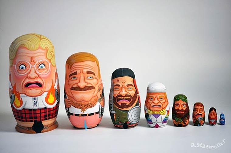 pop-culture-nesting-dolls-21