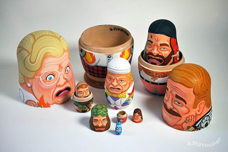 pop-culture-nesting-dolls-22
