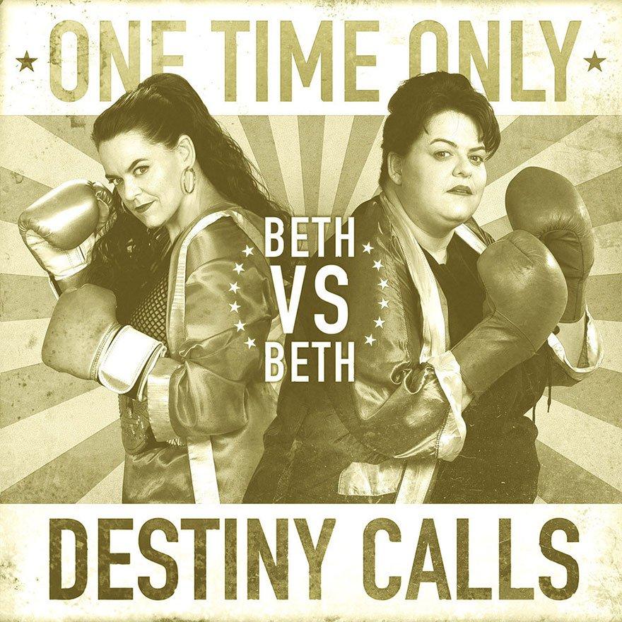 Beth-Beard11