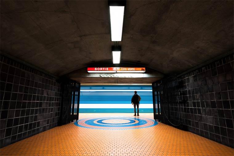 Chris-M-Forsyth-metro-1