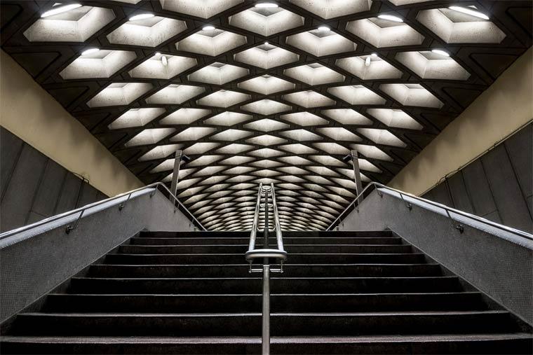 Chris-M-Forsyth-metro-10