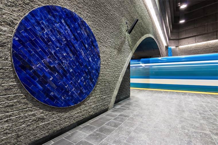 Chris-M-Forsyth-metro-11