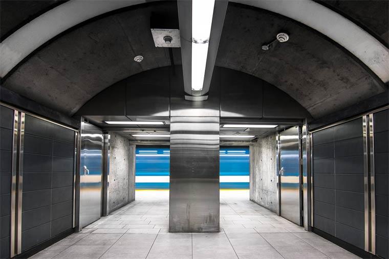 Chris-M-Forsyth-metro-12
