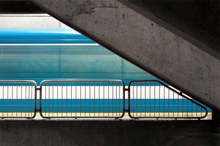 Chris-M-Forsyth-metro-13