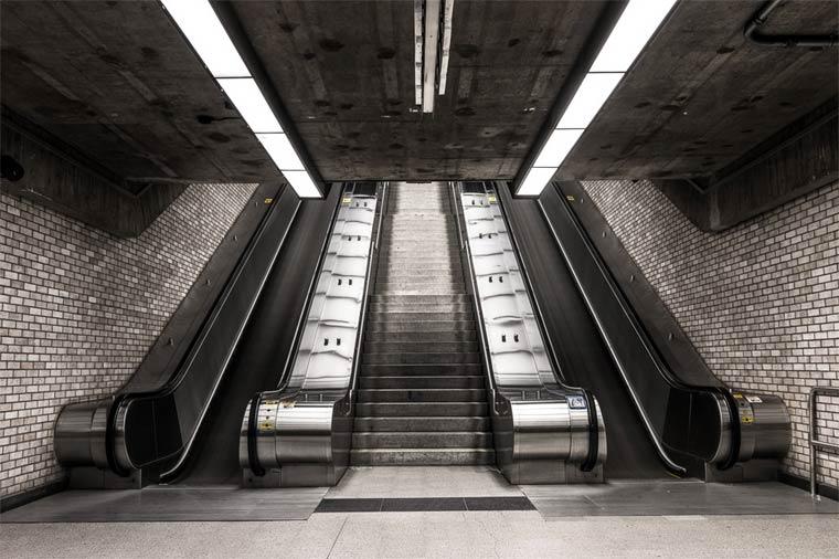 Chris-M-Forsyth-metro-16