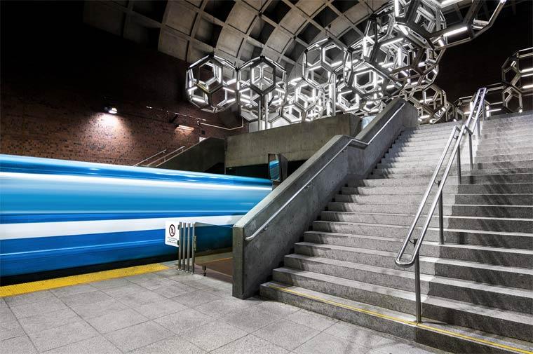 Chris-M-Forsyth-metro-18