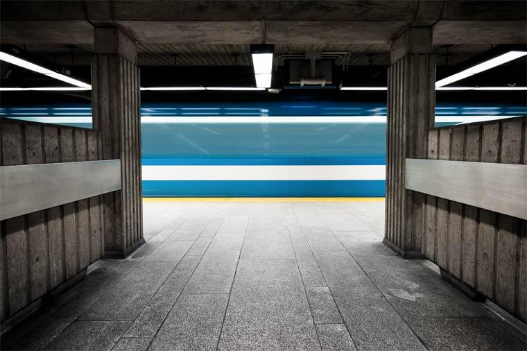 Chris-M-Forsyth-metro-19