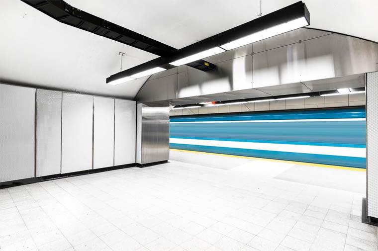 Chris-M-Forsyth-metro-20