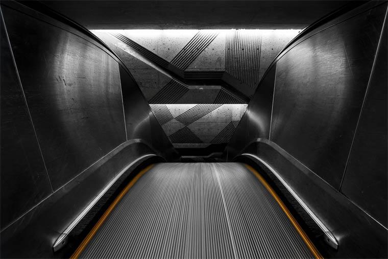 Chris-M-Forsyth-metro-3