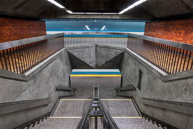 Chris-M-Forsyth-metro-4
