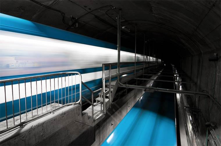 Chris-M-Forsyth-metro-5
