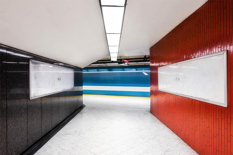 Chris-M-Forsyth-metro-6