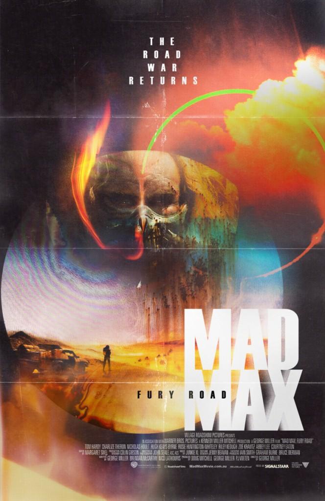 MAD-MAX-quadposter_779