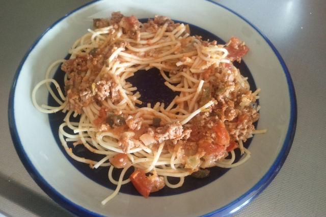 22 trucos imperdibles para cocinar pasta como todo un chef for Cocinar noodles
