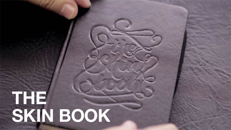 Skin-Book-for-tattoo-artists-1