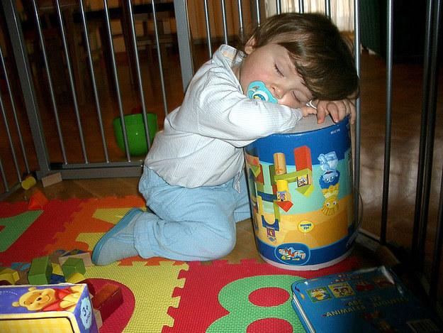 dormidos8