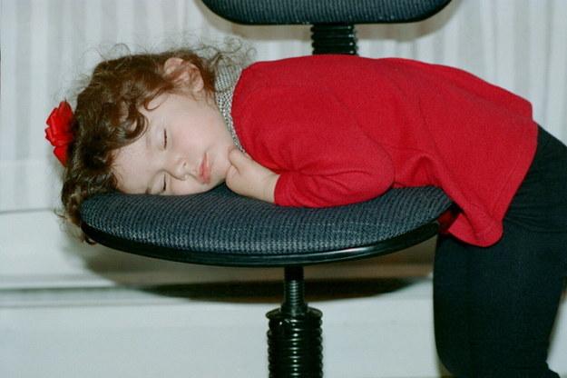 dormidos9