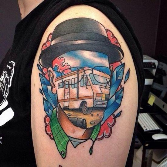 tatuaje_serie11