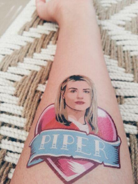 tatuaje_serie13