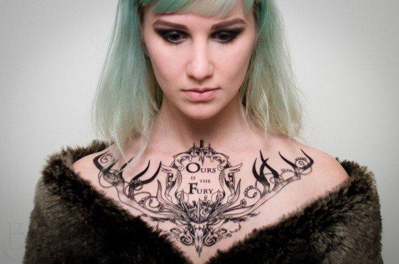 tatuaje_serie15