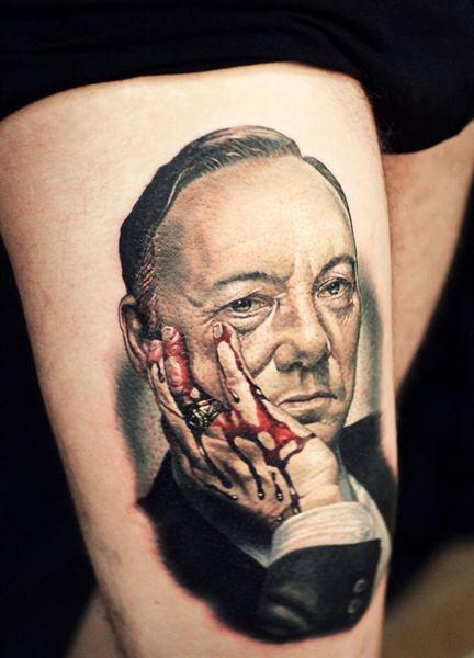 tatuaje_serie2