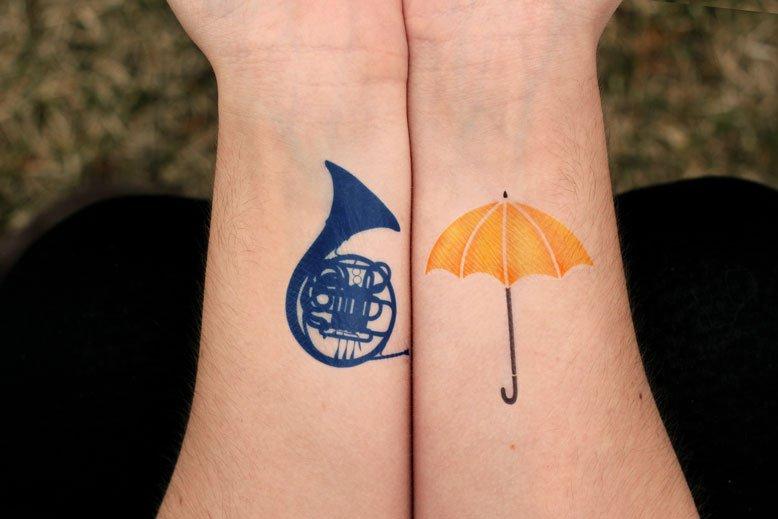 tatuaje_serie3