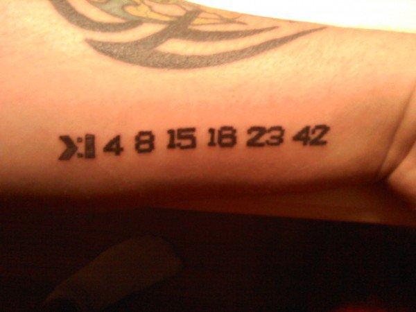 tatuaje_serie4