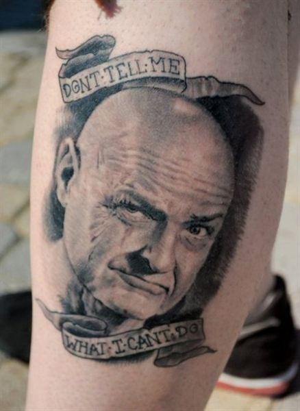 tatuaje_serie5