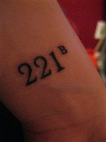 tatuaje_serie6