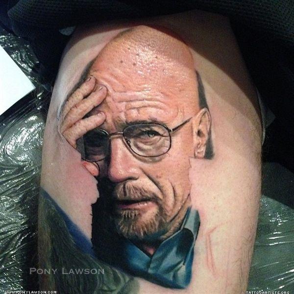tatuaje_serie9