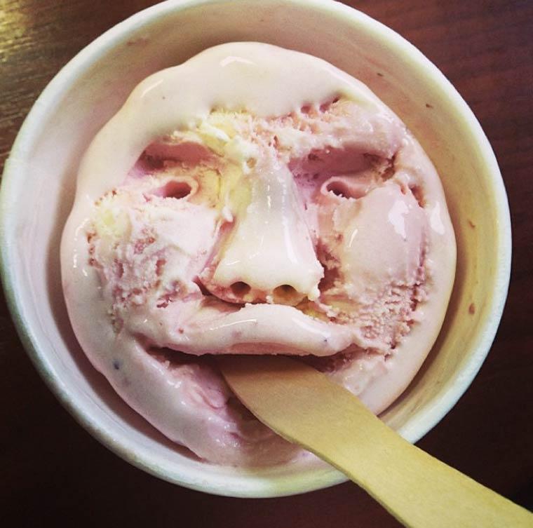 Asano-Makoto-ice-cream-1