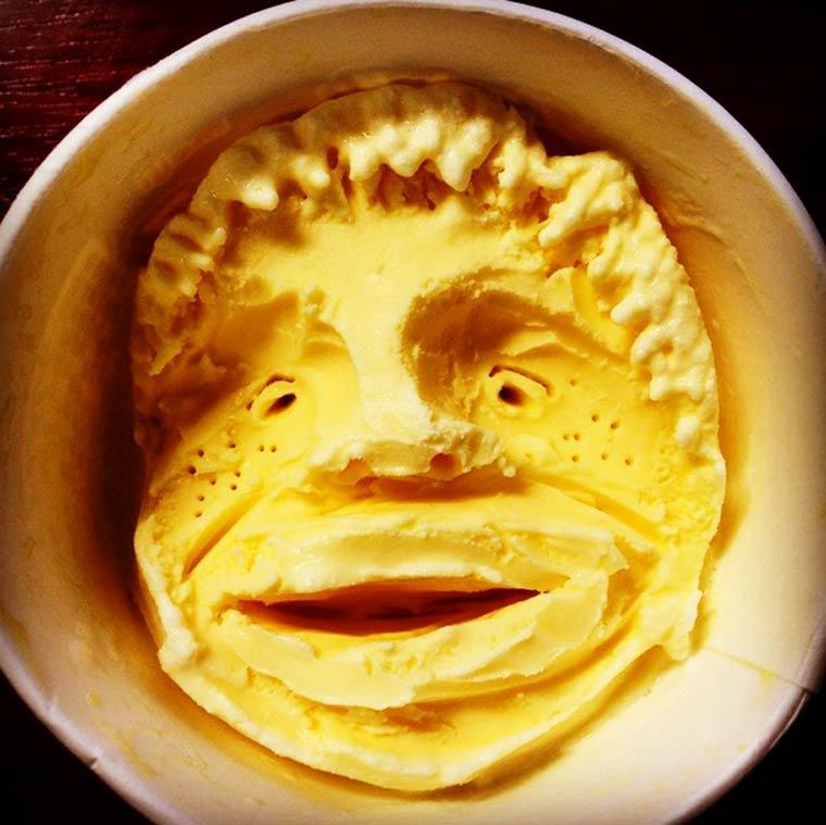 Asano-Makoto-ice-cream-10